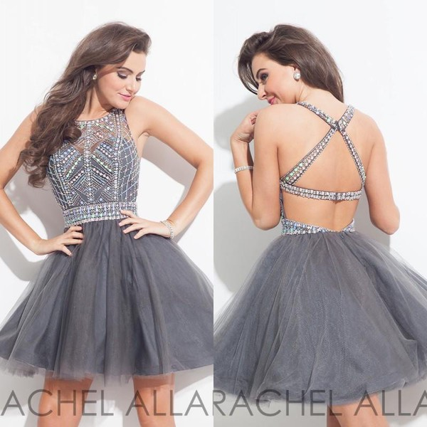 Prom dress rental in atlanta georgia – Woman dress magazine