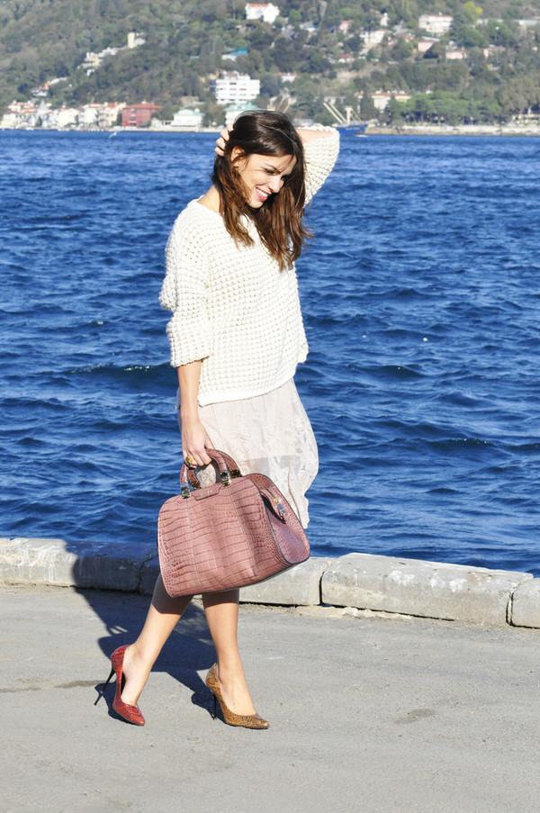 maritsa dress shoes bag jewels