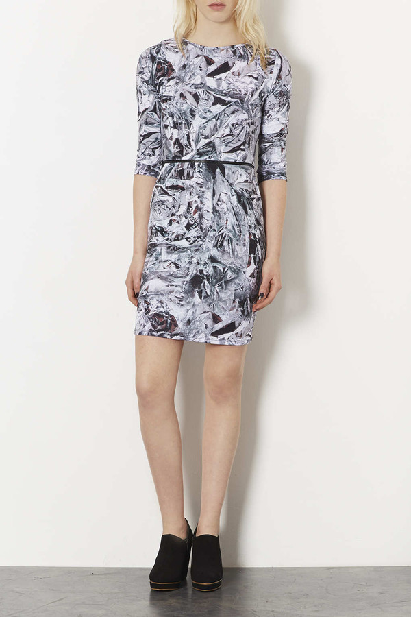 dress cute black white' stylish hipster shoes pretty