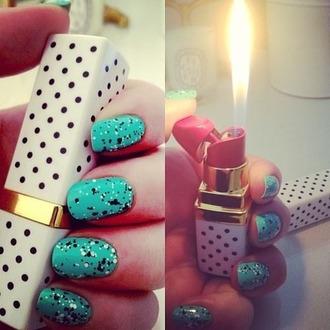 jewels fire lighter