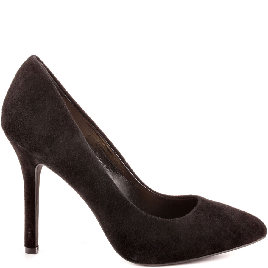 Adeni - Ruby Suede, Jessica Simspon, 89.99, FREE 2nd Day Shipping!