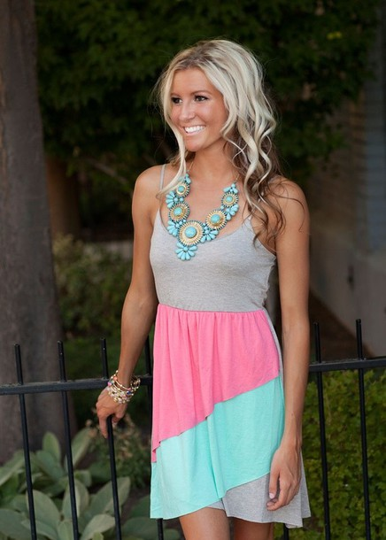 dress chevron cute clothes maxi dress