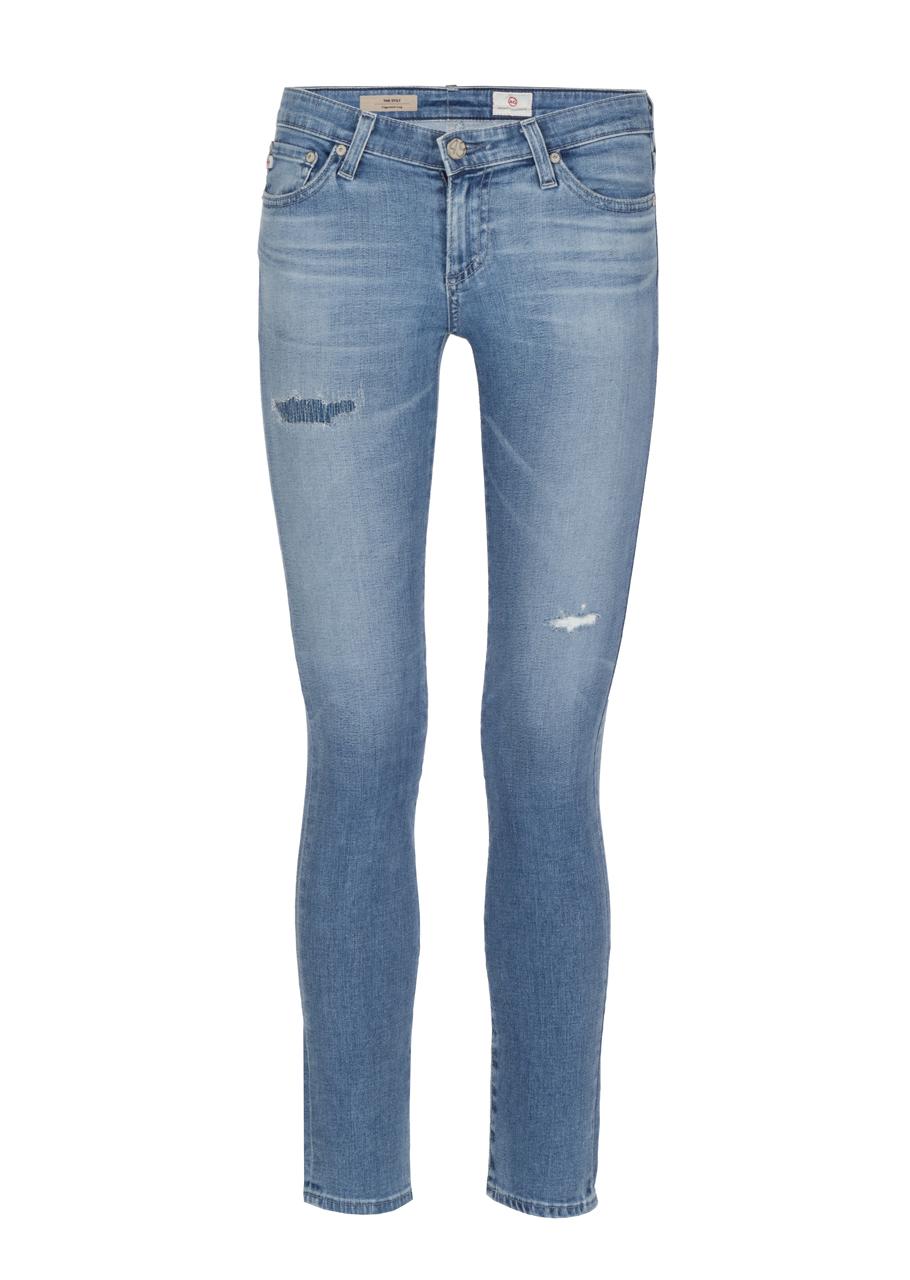 helle jeans modell the stilt. Black Bedroom Furniture Sets. Home Design Ideas