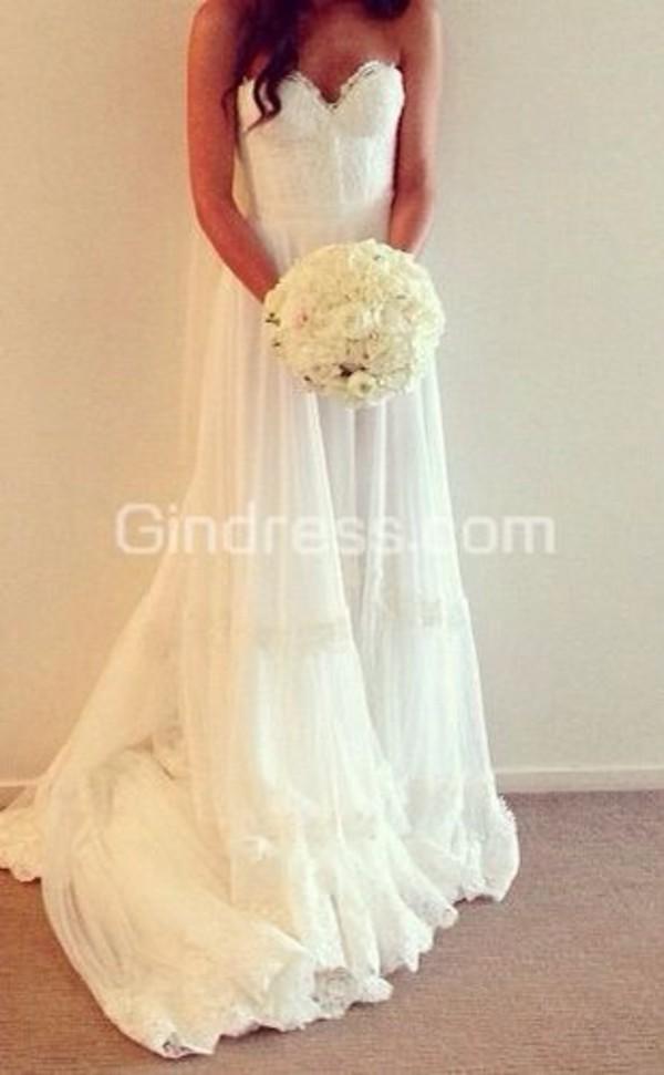 dress wedding dress lace dress dress boho dress maxi dress