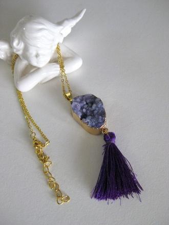 jewels duzy pendant jewelry boho jewelry frantic jewelry necklace statement necklace gold necklace gold fashion fashionista accessories accessory