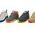 Nike Sportswear Air Max Milan Pack Release | Nike Insider