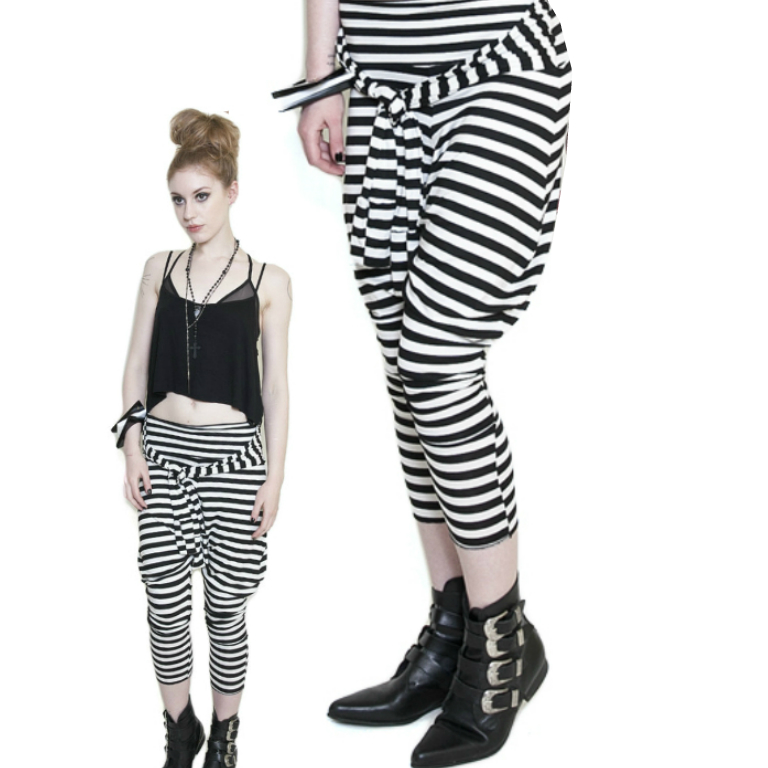 Long Sleeve Asymmetrical T-Shirt Dress (colors) Long Sleeve T Shirt Dress [& Photo: SHOPSPANISHMOSS.COM] - $75.00 : BABOOSHKA BOUTIQUE