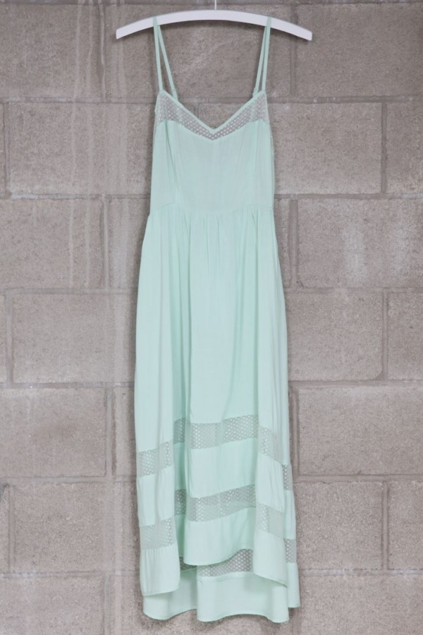 dress maxi dress turquoise blue light blue cute cute dress hot