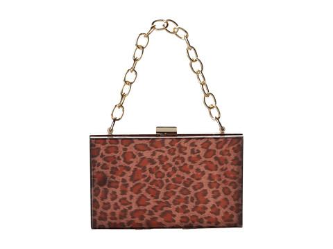 Nina Boise Leopard - Zappos.com Free Shipping BOTH Ways