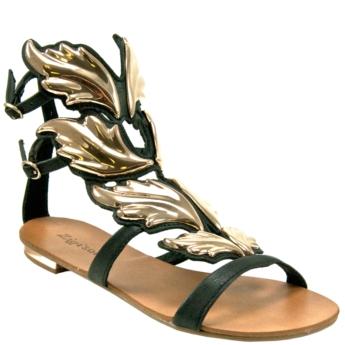 TOYBOX - Dress Sandals - Bakers Footwear