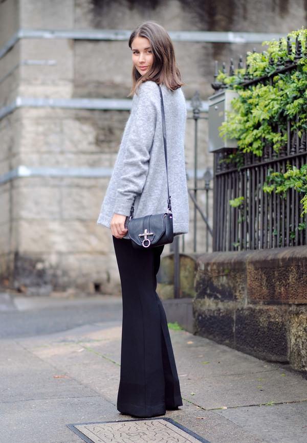 harper & harley pants