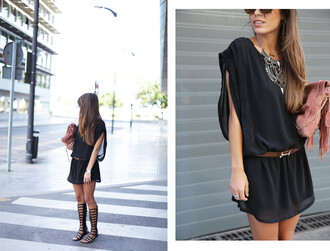 seams for a desire dress shoes bag t-shirt jewels