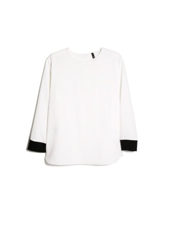 blouses and shirts women suit blouse