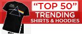 Rolling Stones - Tour Of America T-Shirt | OldGlory.com