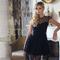 Designer dresses | special occasion dresses | jones and jones fashion