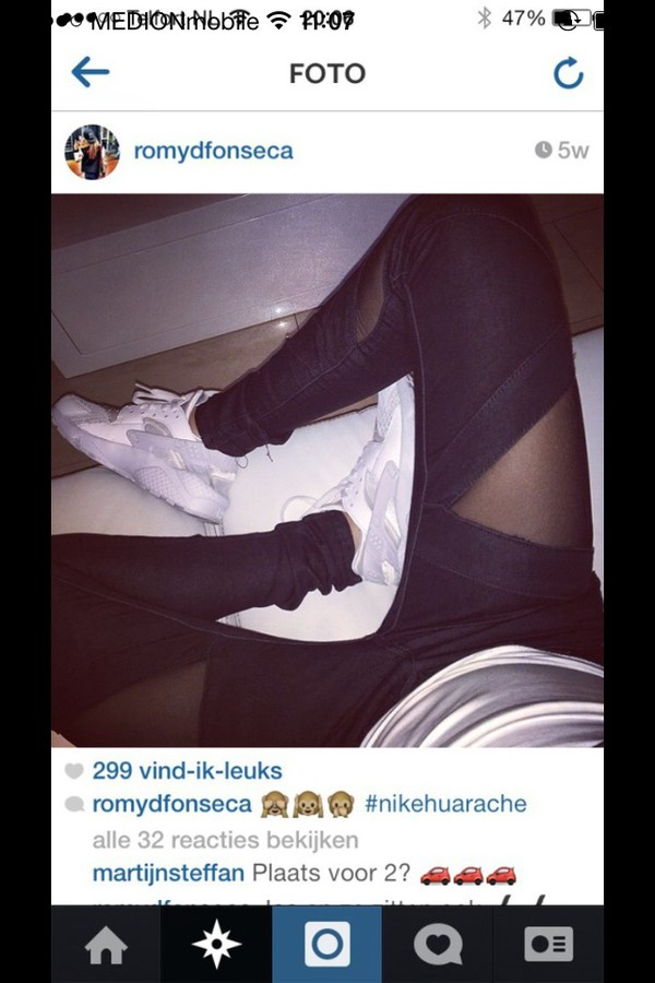 shoes sneakers leggings