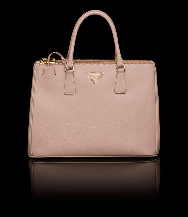 Prada E-Store · Woman · Handbags · Tote BN2274_NZV_F0770