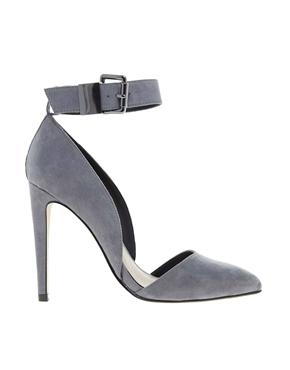 ASOS | ASOS PHOTOSHOOT Pointed High Heels at ASOS