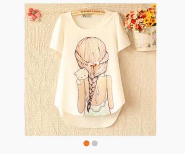 shirt summer t-shirts shopping t-shirt summer shirts girly vintage blouse