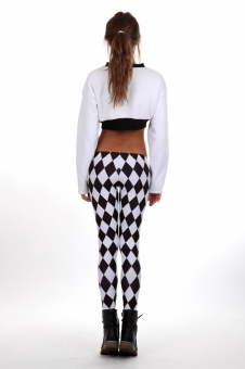 Original LEGGINGS JOKER | Fusion® clothing!