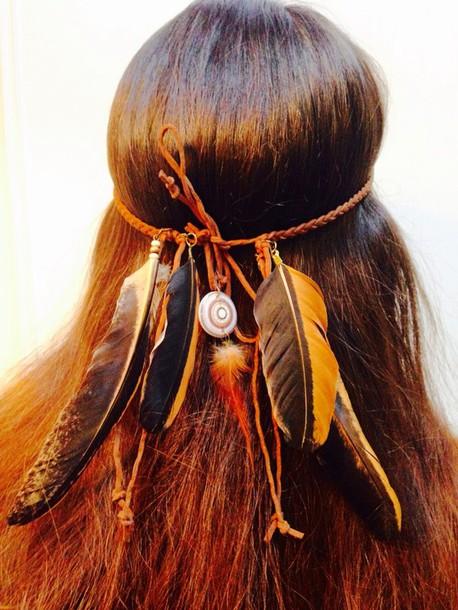 hair accessory indian hair accessory headband hairbands headband swag indien boho boheme bohemian cheveux hairstyles hair band hair accessory