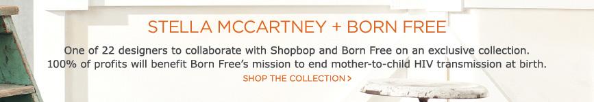 Stella McCartney Shop Online
