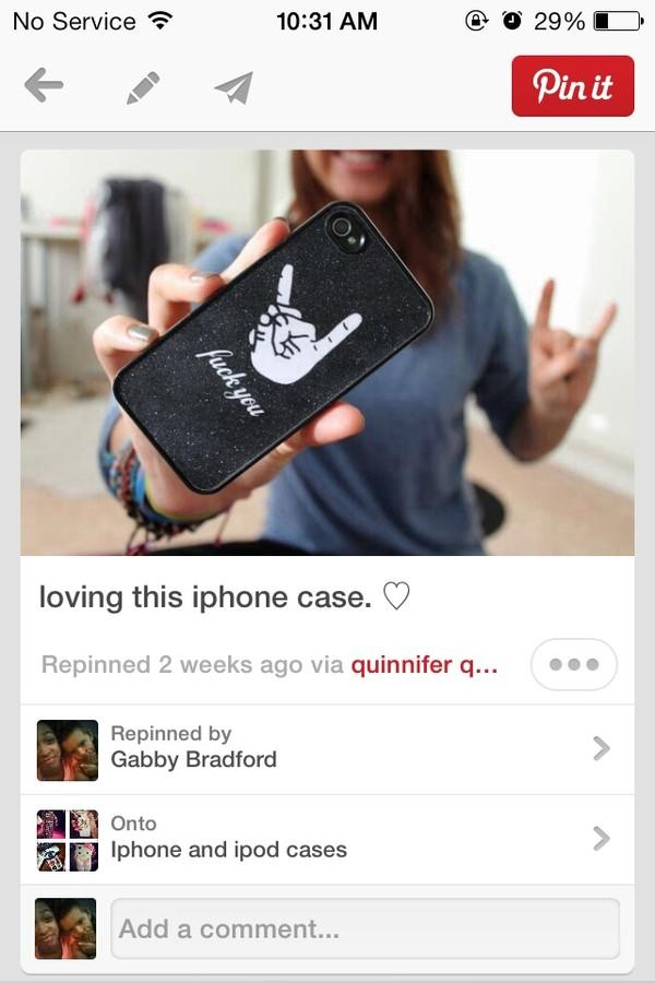 sweater iphone cover iphone case iphone 4 case iphone 4 case