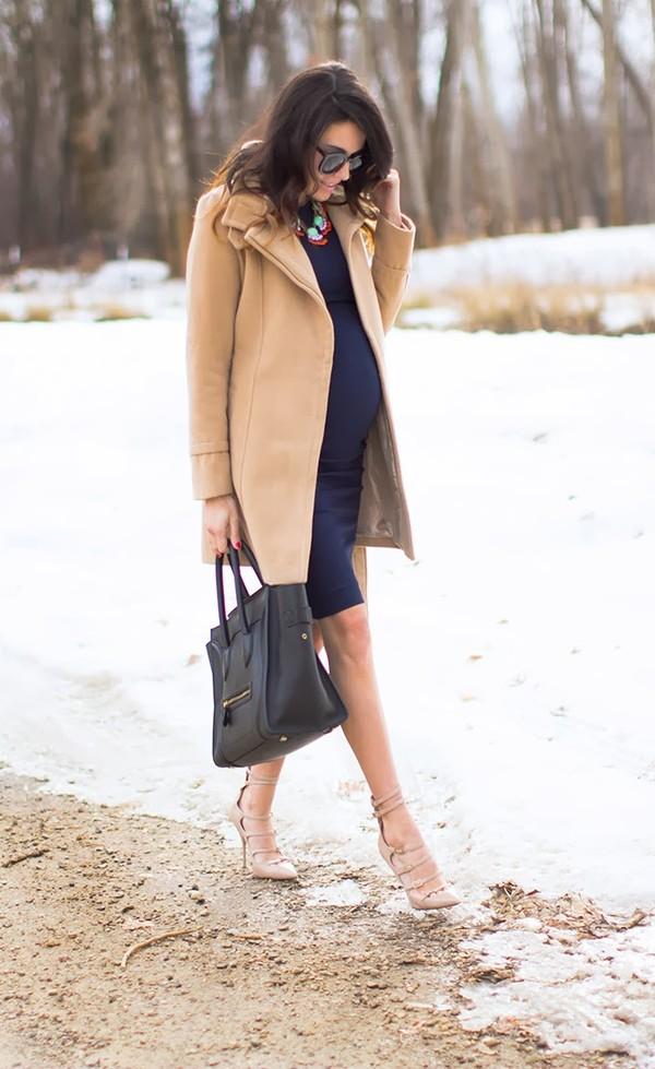 hello fashion dress shoes jewels coat bag sunglasses