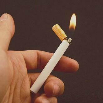 home accessory lighter cigarette
