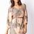 La Vie Boheme Dress with Belt   FOREVER21 - 2000066418