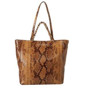 MICHAEL Michael Kors Harper Large Ns - Tote Bag - Sale