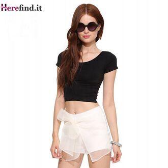 shorts short white shoes lace shorts bike shorts black shorts high waisted shorts white floral short dress navy short