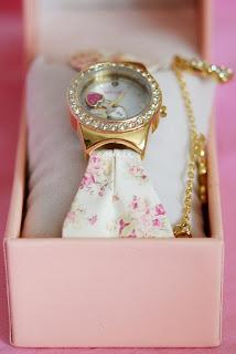 Emiiichan Blog  (⌒▽⌒)☆ : Liz Lisa 14th Anniversary Watch