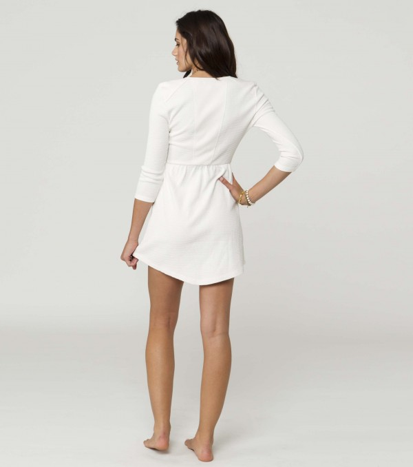 O'Neill MAZZY DRESS from Official O'Neill Store