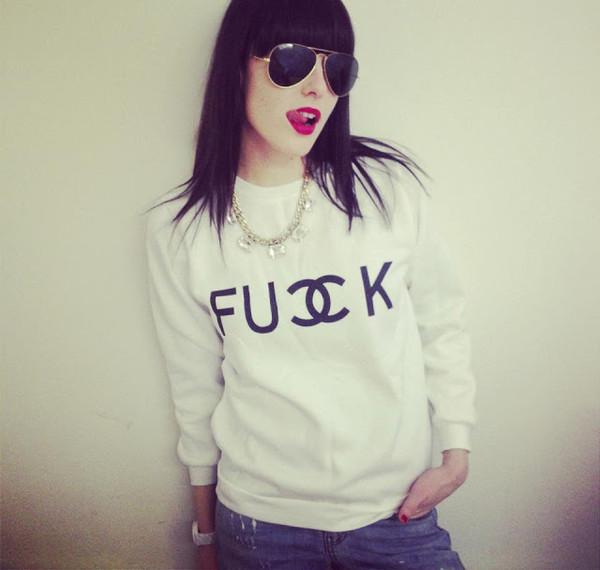 carolina krews sweater jewels