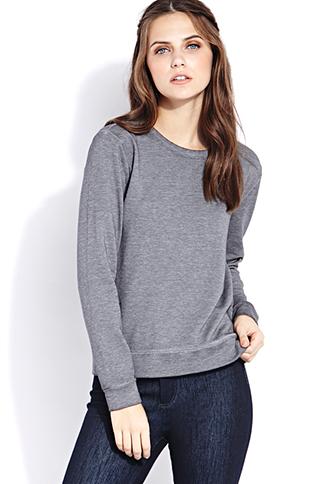 Sweatshirts & Knits -  2000091701