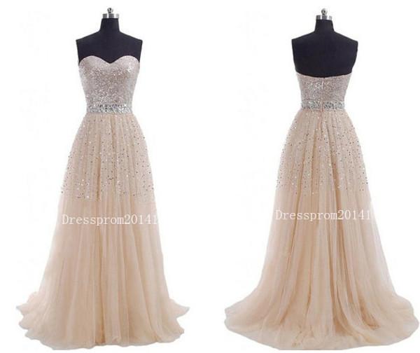 dress bridal gown bridesmaid plus size dress formal dress evening dress homecoming dress cocktail dress party dress prom dress summer dress prom dress long prom dress