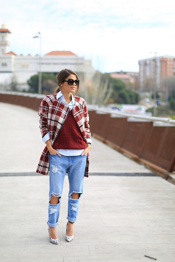 seams for a desire coat sweater shirt jeans shoes jewels sunglasses