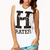 Find basic tees, flowy tops, tunics, crop tops and more | Forever 21 -  2076925478