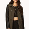 New arrivals | womens jacket and coats | shop online | forever 21 -  2078971047