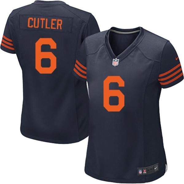 dress jay cutler jerseys chicago bears jerseys nfl jerseys blue womens jay cutler jerseys nfl jerses online