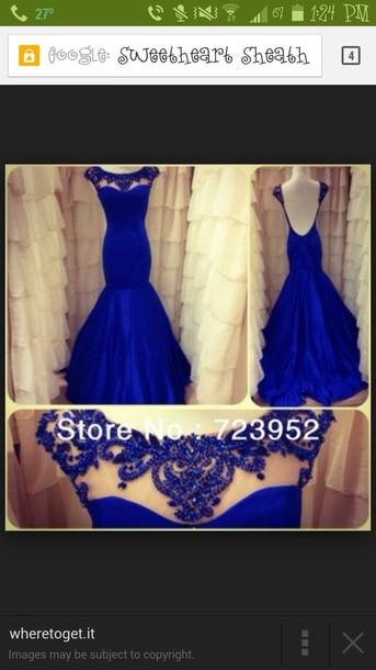 dress sweeatheart satin wedding dress sheath