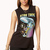 Star Trek® Muscle Tee | FOREVER21 - 2073944820