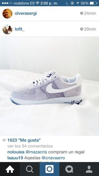 shoes nike air force nike air force 1