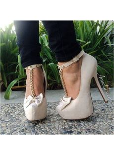 stiletto heels, cheap stiletto heels Up to 60% off from Shoespie.com