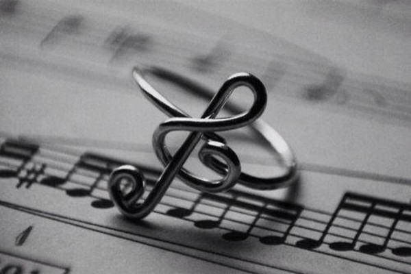 jewels music noye note*