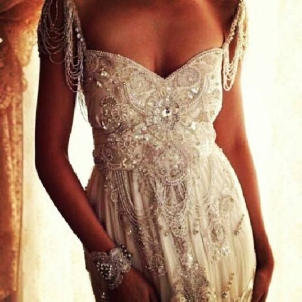 dress jewelry dress vintage dress princess dress vintage