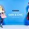 Shopper les tendances printemps/été chez topshop et obtenez les toutes dernières tenues de la mode féminine ! découvrez nos collections et nos collaborations avec les designers pour la saison pe13.