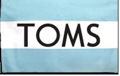 Women's Pocket Tank | TOMS
