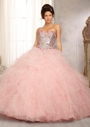Quinceanera Dresses | Elegancia Formal Wear  - Prom Dresses Dallas | Quinceanera Dresses | Quince Dresses DFW | Evening Gowns | Tuxedos